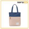 2014 New design casual fashion bags ladies handbags, lady handbags wholesale