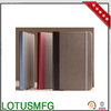2014 Newest Fashion Flip PU Leather Cases for ipad mini