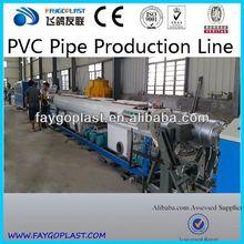 PE PP plastic drink straw extrusion machinery unit ball pen refill tube machine