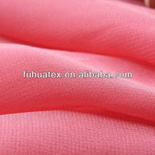 composition of chiffon for maxi dress