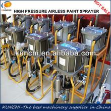 1300W paint spray, spray paint machine ,airless paint sprayer