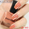 12ml nature nail lacquer factory outlet nail polish