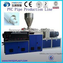 1600MM LARGE DIAMETER PE PIPE EXTRUSION LINE pvc pipe schedule 40
