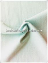 37%modal 39%Nylon17%lurex7%spandex knitted jersey fabric
