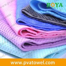 PVA Chamois Magic Towel Super Absorbent