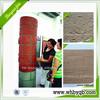 600 x 1200 exterior wall tiles / slate wall tiles