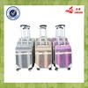 popular fashionable best designer trolley bag