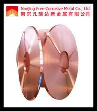 price for Copper strip C194