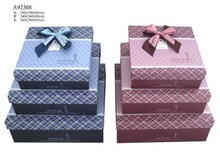 Beautifully top grade packaged chocolate ,gift packing