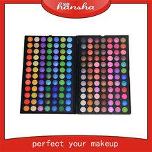 eyeshadow palette! 168 Colors Eye Shadow,guangzhou cosmetic,makeup kit