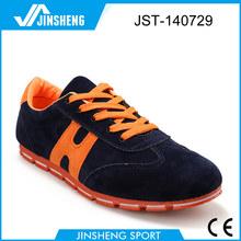 Lightness comfortable sport shoes for men