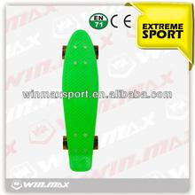 Winmax wholesale gas skateboards