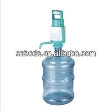 wide varieties manual small drinking water pump