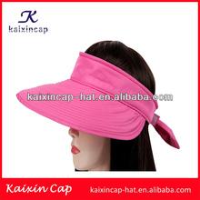 new arrival fuck the system purple cute bulk sale uniform cheap foam large make men's sports sun visor cap and hat blank
