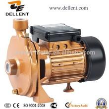 SCM series Impeller water Pump/ electric water pump motor price