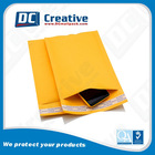 plastic envelopes for documents