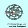 venda quente do granito moagem disco de polimento de discos abrasivos