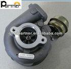 GT2056V 751243-5002S 14411-EB320 sale used turbochargers for nissan navara