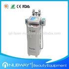 2014 hottest promotion!!!!!! cryolipolysis body slimming beauty machine cavitation lipo laser cryolipolysis