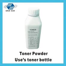 Japan high quality toner powder for Kyocera bulk toner