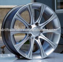 Alloy Wheel Rim M5 Replica Fits BMW All Series.