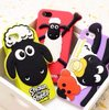 animal case for iphone 5s,for iphone 5s case,for iphone 5s silicon case