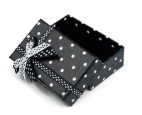 see through jewelry boxes animal shaped jewelry boxes