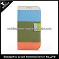 mais recente designer colorido casos de telefone celular por atacado para samsung s5