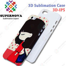 custom cellphone case for iPhone 5|5s