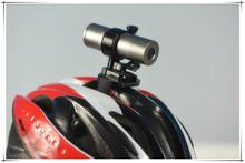 1920x1080P Waterproof Full HD Helmet Outdoor Camera Sports DV Diving/ Surfing Mini DV Camcorde -DV03