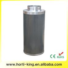 life rc dust eliminator fan powered hepa filters