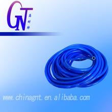 2014 car auto flexible silicone water heater flexible hose