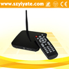 Full hd 1080p porn video android tv box watch free movies online internet tv box top selling