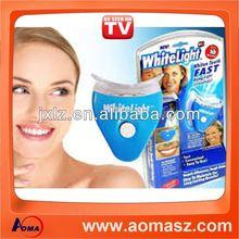 Top Sales Wonderful WhiteLight Whiten Teeth Mouth Tray