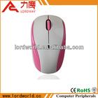 NANO 2.4g wireless optical mouse driver