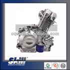 2014 Zongshen 400cc motorcycle engine