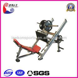 Commerical Strength Machine 45 Kicking Machine