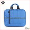 Hot Sale 14.1 inch Nylon Briefcase Laptop Sleeve Bag Case