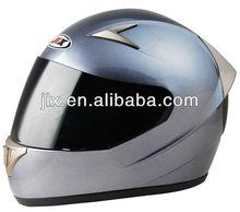 2013 new full face motorcycle helmet /novelty captain abs motorcycle helmet/JX-A5010