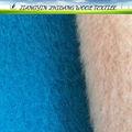 jaqueta de tecido brilhante brilhante nomes de tecidos da china