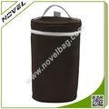 2014 novo produto alibaba site saco térmico para 1.5l garrafa