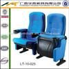 wholesale Theater Seating,Movie chair,Auditorium cinema seating,Cinema chair cheap