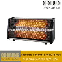 ceramic infrared heater 1000watt