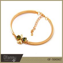 wholesale fashion jewelry Brand star necklace white collar new design