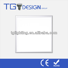 For office Samsung SMD5630 42w electroluminescent panel