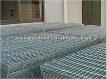 mild steel or Stainless steel floor drain grate ( ISO9001:2000 )