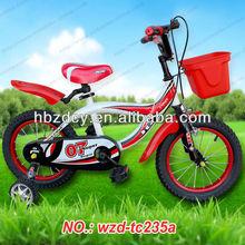 12 inch kids kick bike bmx baby bicycles