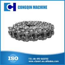 Track link,chain assy,track group for excavator E200B