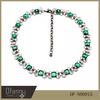 Accesory jewelry 2014 Fashion latest charm chunky large costume jewelry necklace