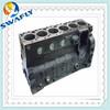 China Manufacturer CUMMINS 6CT8.3 Cylinder Block